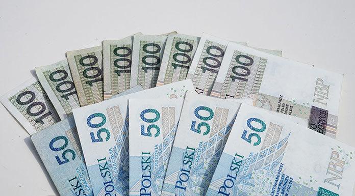 Zalety i wady pożyczek krótkoterminowych