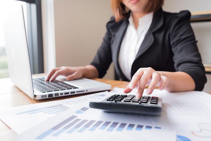 Zakładanie firmy za granicą: co z księgowością?