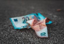 Czy kredyty gotówkowe to dobre rozwiązanie