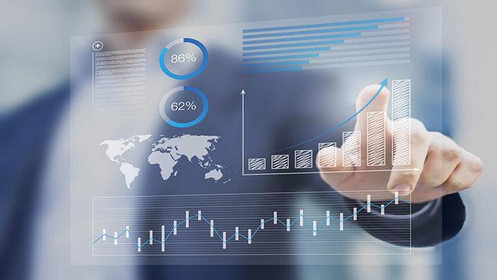 Audyt finansowy - ocena firmy pod kątem rozwoju