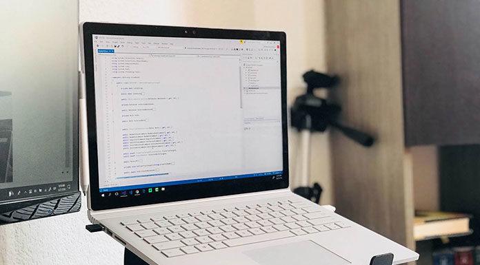 Komputery przemysłowe a zarządzanie procesami