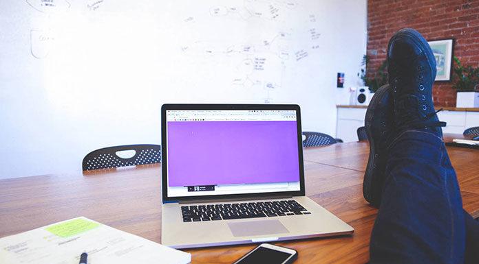 Co daje przedsiębiorstwu oprogramowanie erp?