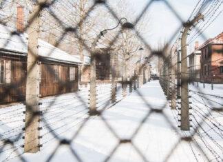 Auschwitz Birkenau – symbol ludobójstwa i Muzeum Pamięci