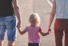 Liczba osób w rodzinie a kredyt