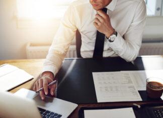 Dlaczego opłaca się pracować w polskich przedsiębiorstwach