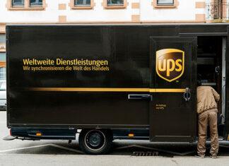 Na co zwrócić uwagę planując przesyłkę do Niemiec