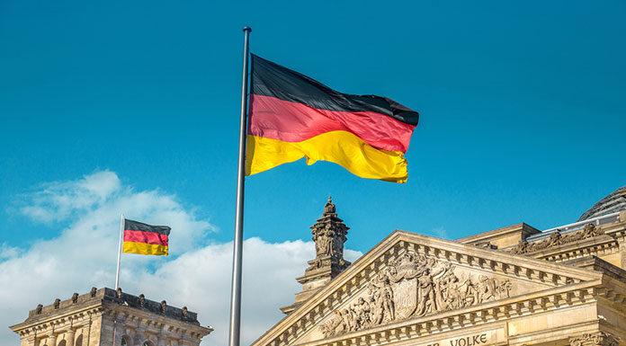 e-commerce w Niemczech