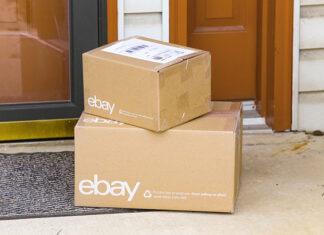 Niemiecki e-commerce