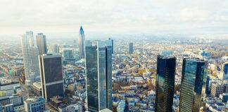 Najwięksi partnerzy handlowi Niemiec