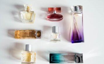 Jakie perfumy Donna Karan kupić
