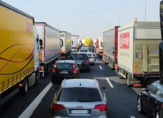 Czym charakteryzuje się przewóz towarów Niemcy Polska